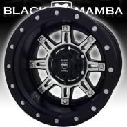 "Mamba OFF Road. 10.0x16"", 6x139.70, ET-38. Под заказ"
