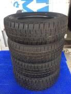 Dunlop Winter Maxx WM01. Зимние, без шипов, 5%, 4 шт