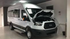 Ford Transit. , 23 места, В кредит, лизинг