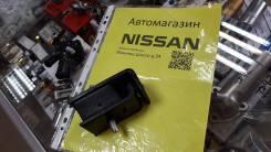 Подушка двигателя. Nissan Atlas, AH40, M2F23, M4F23, M6F23, N2F23, N4F23, N6F23, P2F23, P4F23, P6F23, P8F23, R2F23, R4F23, R8F23 Nissan Cabstar, F22...