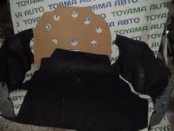 Обшивка багажника. Toyota Camry, ACV40