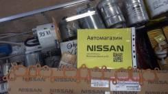 Прокладка впускного коллектора. Nissan Laurel, A31, HC33, HC34, HCC33 Nissan Skyline, HCR32, HNR32, HR32 Nissan Cefiro, A31, CA31, LA31, LCA31, LNA31...