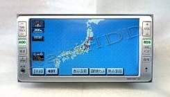 Toyota NDDN-58