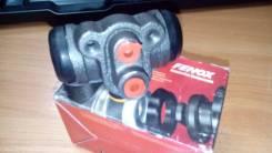 Цилиндр тормозной. Suzuki Escudo, TA02W, TA52W, TD02W, TD32W, TD52W, TD62W, TL52W, TX92W Suzuki Grand Vitara