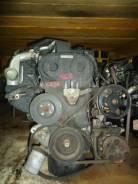 Двигатель в сборе. Mitsubishi Lancer Cedia, CS2A Mitsubishi Lancer, CS2A, CS2V, CS2W Mitsubishi Dingo, CQ2A Mitsubishi Lancer Wagon, CS2W Двигатель 4G...