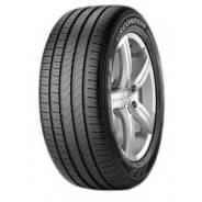 Pirelli Scorpion Verde, 235/70 R16