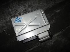 Блок управления двс. Audi: A6 allroad quattro, A8, S, S6, A4, RS6, A6, S8, S4 Двигатели: AKE, APB, ARE, BAS, BAU, BCZ, BEL, BES, AAH, ABZ, ACK, ACZ, A...