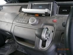 АКПП Honda Stepwgn RG1 K20A 2006г.