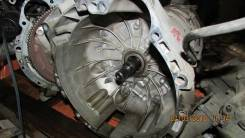 АКПП. BMW X3, E83 Двигатели: M54B30, N52B30