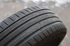 Michelin Pilot Sport 4. Летние, 20%, 1 шт