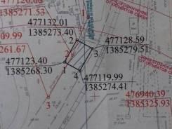 Продаётся земельный участок 70 кв. м. КСК ул. Сормовская. 70 кв.м., собственность, электричество, вода, от агентства недвижимости (посредник)