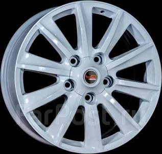 """Lexus. 8.5x20"""", 5x150.00, ET60, ЦО 110,3мм."""
