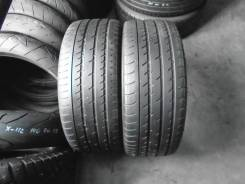 Toyo Proxes T1 Sport. Летние, 2011 год, износ: 20%, 2 шт