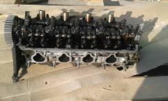 Головка блока цилиндров. Honda Accord, CF4, CF5, CL3 Honda Torneo, CF4, CF5, CL3 Двигатели: F20B, F20B2, F20B4, F20B5, F20B7, F23A1, F23A2, F23A3, F23...
