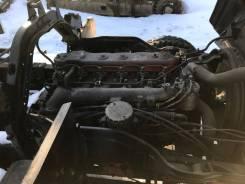Двигатель в сборе. Isuzu Forward Двигатель 6BG1