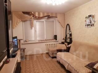 1-комнатная, улица Давыдова 29. Вторая речка, агентство, 33 кв.м. Интерьер