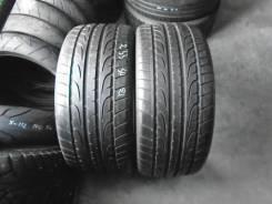 Dunlop SP Sport Maxx. Летние, 10%, 2 шт