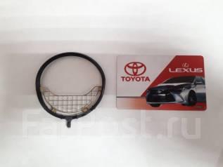 Прокладка дроссельной заслонки. Lexus: HS250h, NX200t, NX300h, ES350, NX200 Toyota: Regius Ace, Aurion, Avensis, Corolla, Innova, Dyna, Tarago, Alphar...