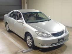 Toyota Camry. ACV300306451, 2AZFE