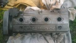 Головка блока цилиндров. Lifan Solano, 620 Двигатели: LF481Q3, LFB479Q