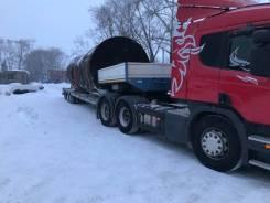 Scania. Скания р380, 2 000 куб. см., 28 100 кг.