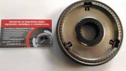 Синхронизатор кпп. Kia K-series Kia Bongo, CT, W3 Двигатели: J3, JT