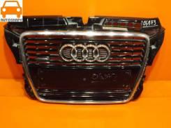 Решётка радиатора Audi A3