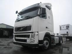 Volvo FH13. .420, 13 000куб. см., 30 000кг. Под заказ