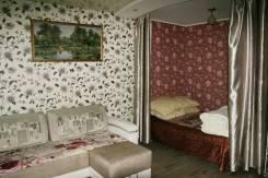 1-комнатная, улица Ленинградская 85. Железнодорожный, частное лицо, 29кв.м. Интерьер