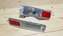 Стоп-сигнал. Toyota Cami, J100E, J102E, J122E
