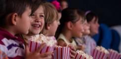 Срочно продам билеты в кино