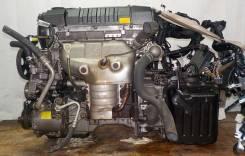 Двигатель в сборе. Mitsubishi Legnum, EA7W, EC7W Двигатель 4G94