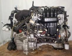 Двигатель в сборе. Mitsubishi Legnum Mitsubishi Galant, EA7A, EC7A Двигатель 4G94