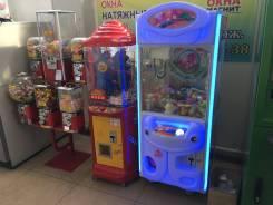Детские игровые автоматы продаю хабаровск игровые развлекательные автоматы цены