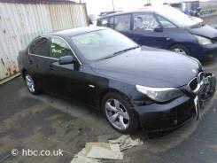 Знак аварийной остановки BMW 525D E60