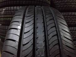 Maxxis MP-10 Mecotra, 185/70R14