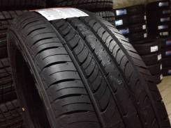 Maxxis MP-10 Mecotra, 195/60R15