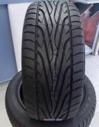 Maxxis MA-Z3 Victra, 205/55R16