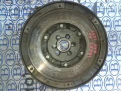 Маховик. Audi A4 Двигатели: AKE, AVF
