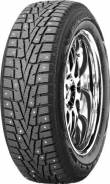 Roadstone Winguard WinSpike, 215/65 R16
