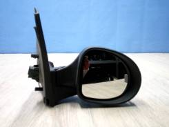 Зеркало правое Renault Symbol 2 (2008-2012)