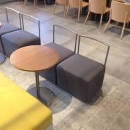 Мебель на заказ для кафе, сада, дома - собственное производство!.