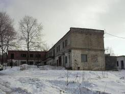 Обменяю на квартиру в Уссурийске базу в Славянке. От агентства недвижимости (посредник)