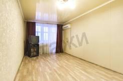 1-комнатная, улица Дикопольцева 41. привокзальный, агентство, 31 кв.м.