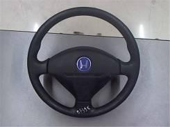 Руль Honda HRV 1998-2006