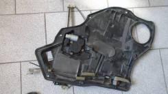 Стеклоподъемный механизм. Mazda