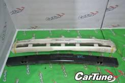 Жесткость бампера. Toyota Celsior, UCF20, UCF21 Двигатель 1UZFE