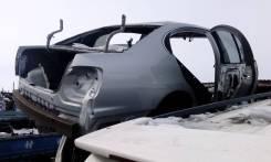 Крыло заднее правое от Toyota Aristo JZS161, 2JZ-GTE