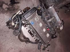 Двигатель в сборе. Toyota: Corsa, Sprinter, Caldina, Corolla II, Paseo, Corolla, Tercel, Raum, Cynos Двигатель 5EFE