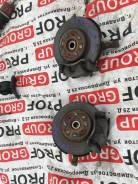 Ступица. Honda Freed Spike, GB3 Двигатель L15A